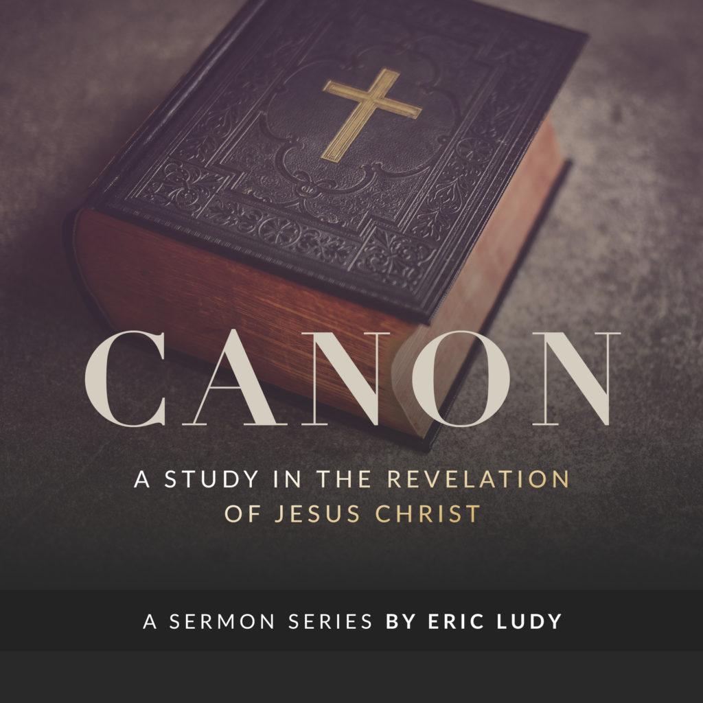 sermon-series-canon-IG