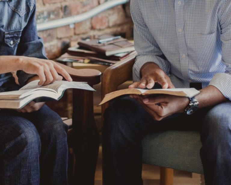 Ells-web-home-graphic-discipleship1