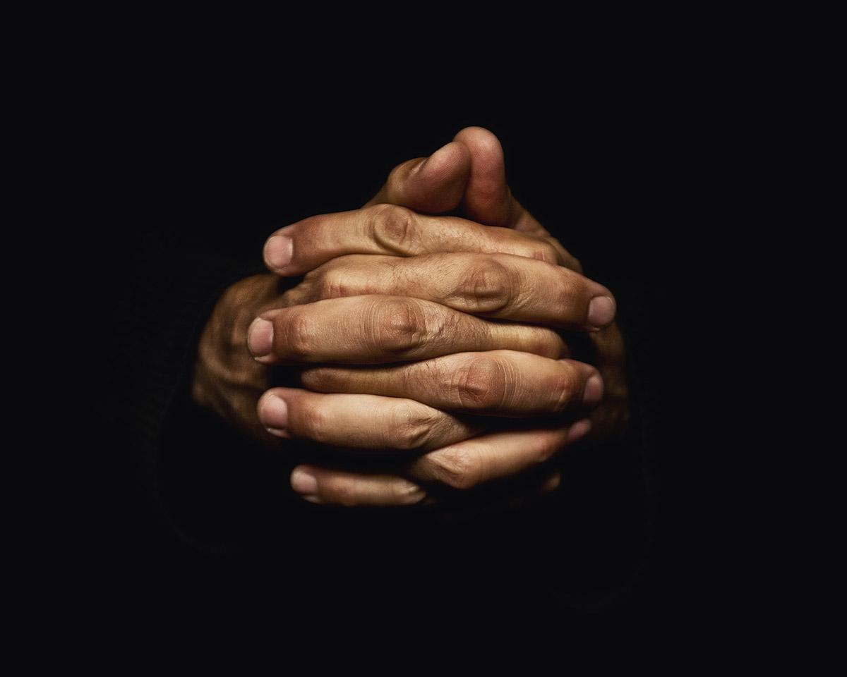 Ells-web-home-graphic-discipleship2