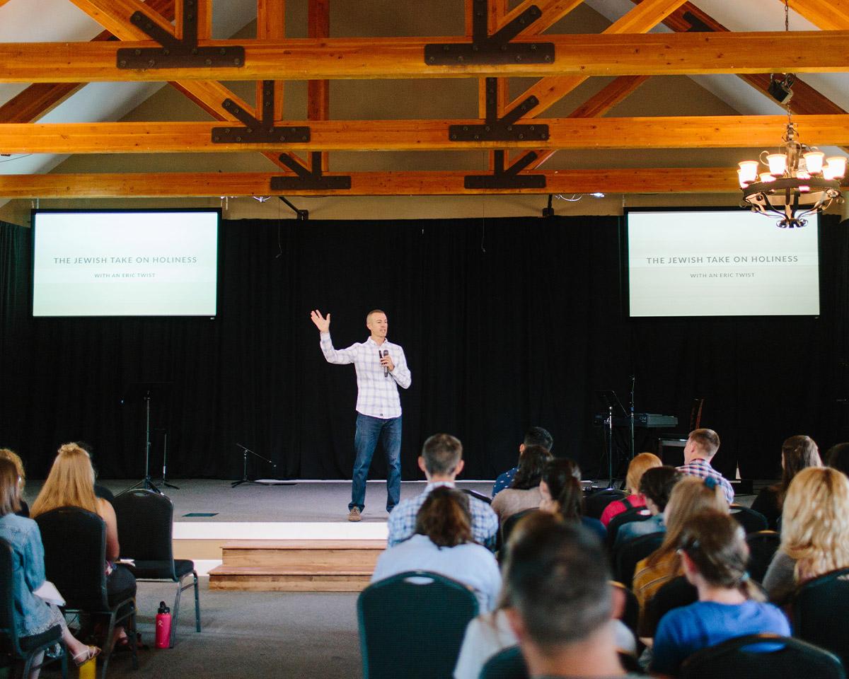 Ells-web-home-graphic-discipleship3