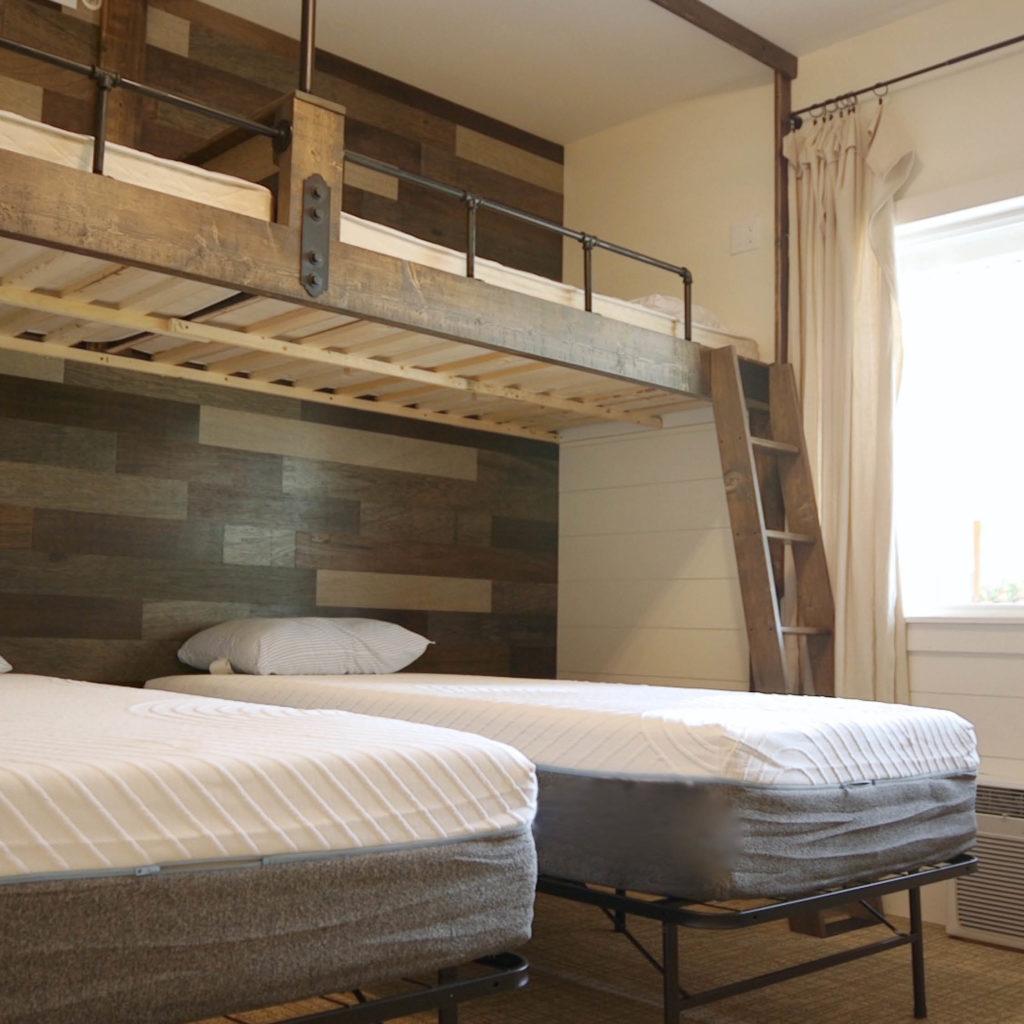 Ells-web-gallery-dorm02-square