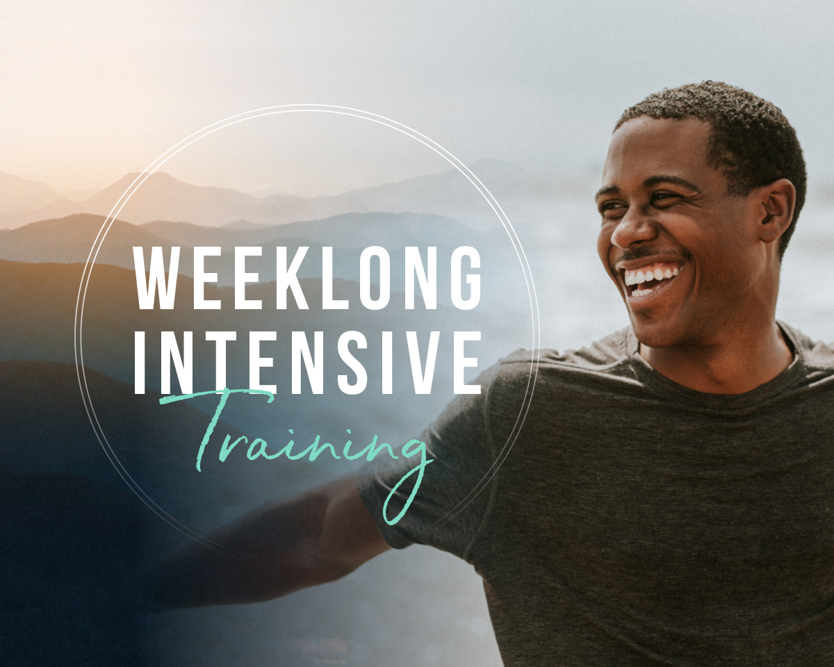 Ells-web-weeklong-slide-graphic