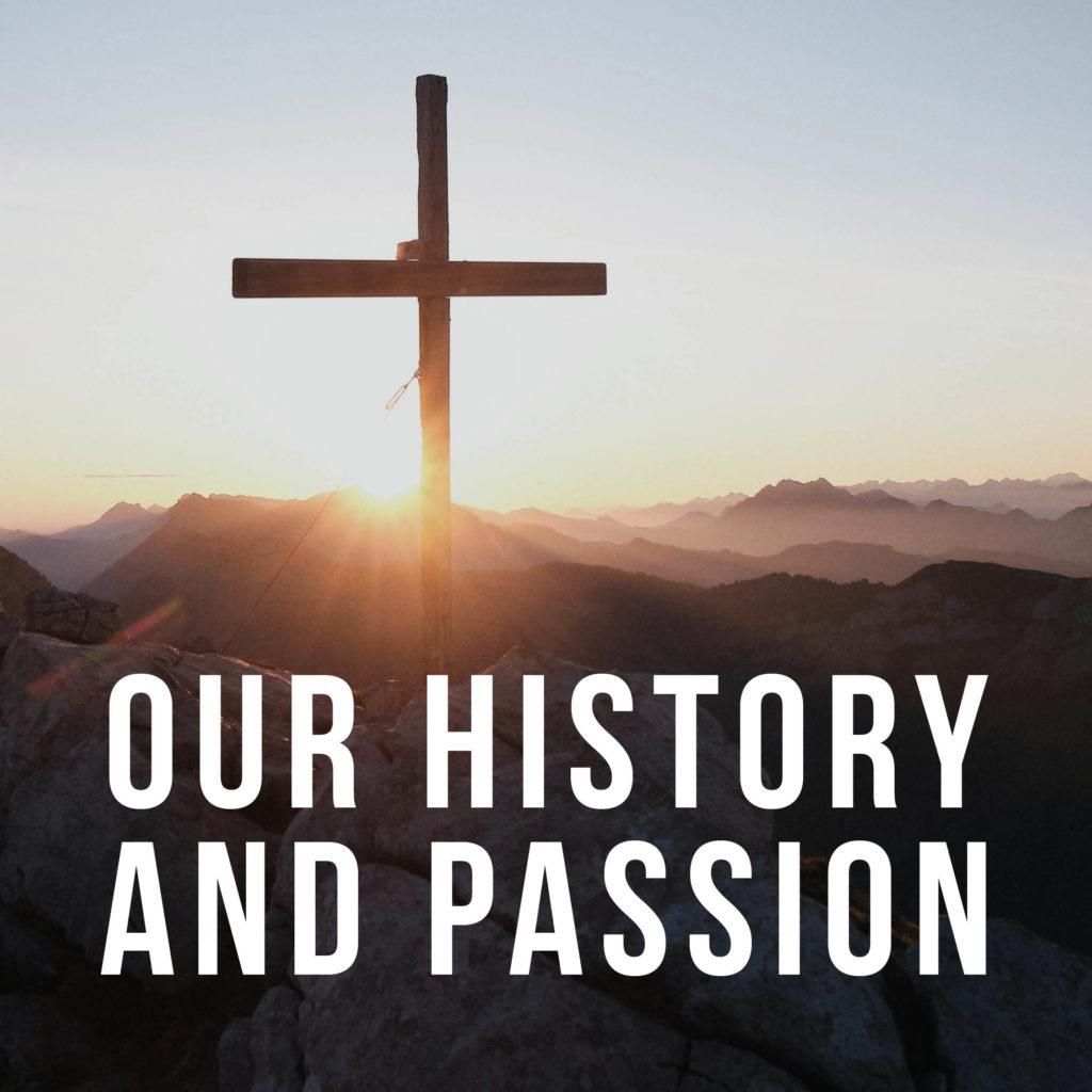 ells-square-historypassion