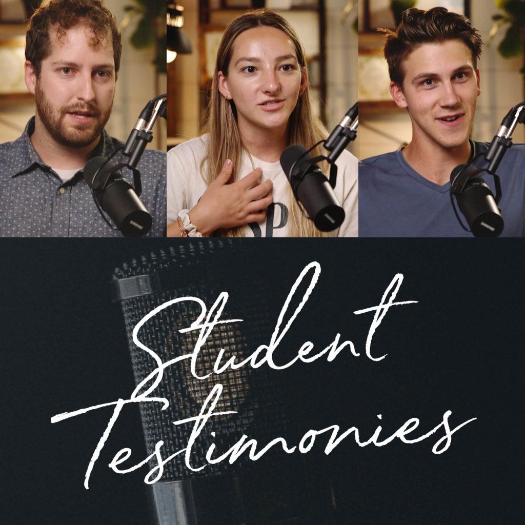 ells-square-studenttestimonies